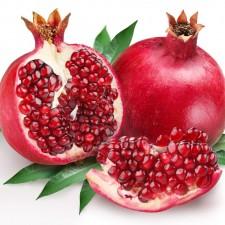 Pomegranate 1kg