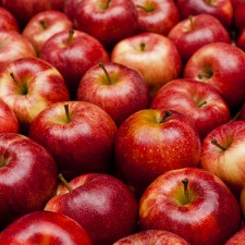 Apple 1kg