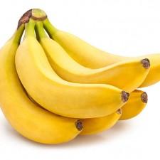 Banana Per Piece