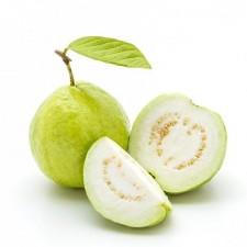Guava White 1kg