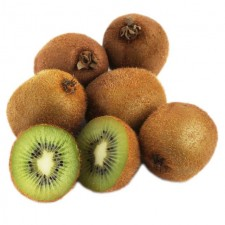 Kiwi Fruit 500gm