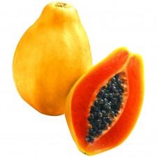 Papaya 1kg