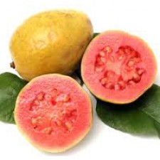 Red Guava 1kg