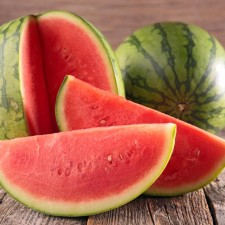 Water Melon/Per Fruit