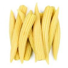 Baby Corn 500gm