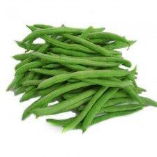 Beans 500gm