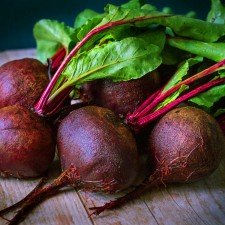 Beetroot 500gm