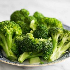 Broccoli 1kg