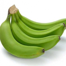 Raw Banana/Per Piece