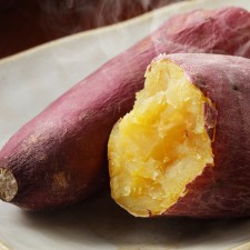 Sweet Potato 500gm
